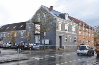 Østerbro 9